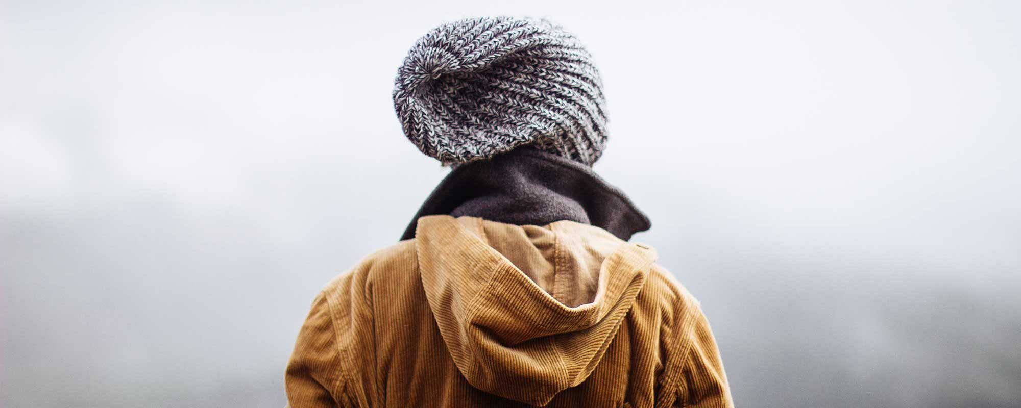knit-hat-cordury-home