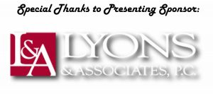 Lyons and Associates, P.C logo