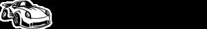 car stickers logo