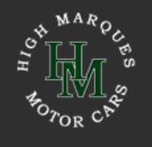 High Marques logo